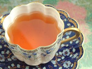 アールグレイ・紅茶の販売/フレーバーティー通販
